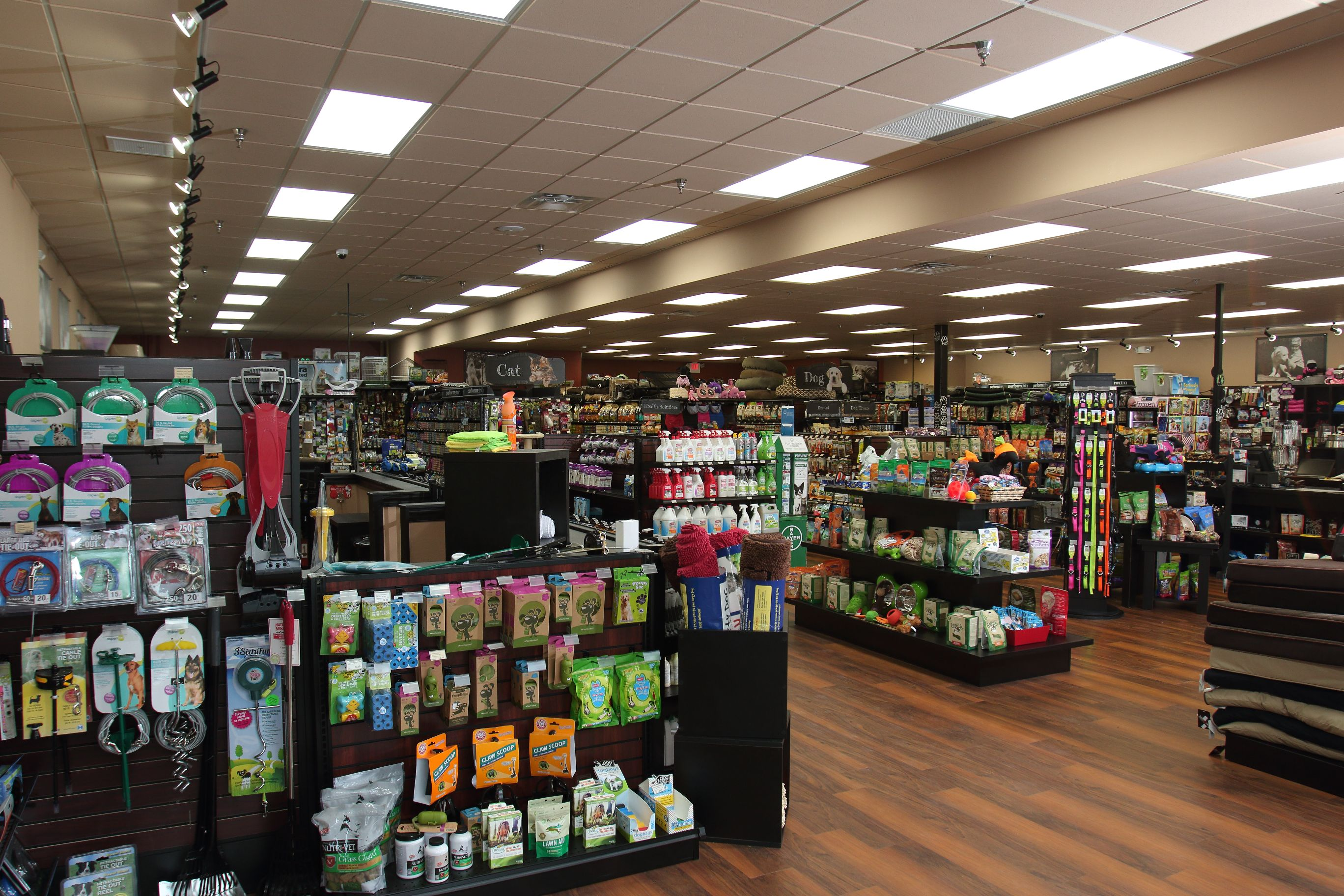 South Coast Improvement, Co. Completes Renovation Projects for PA ...