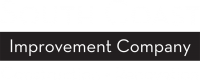 South Coast Improvement Company
